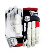 Simply Cricket ODI Batting Gloves
