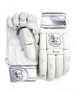 Simply Cricket Test Batting Gloves