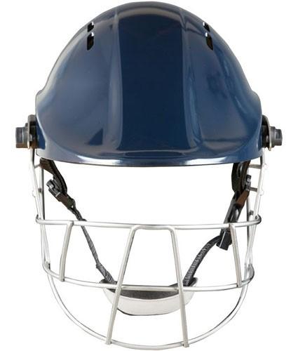 AYRTEK - A.C.I.S Premier Helmet