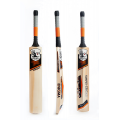 Adult Cricket Bats
