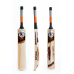 Enigma Cricket Bat (Adult), Simply Cricket