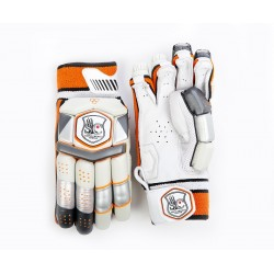 Enigma, Traditional Cricket Batting Gloves, Simply Cricket