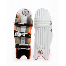 Enigma Cricket Batting Pads, Simply Cricket
