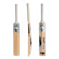 Junior Cricket Bats