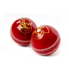 County Cricket Ball, Simply Cricket