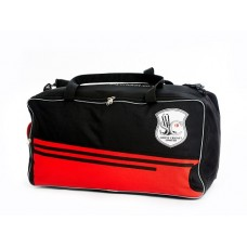 Junior Cricket Bag