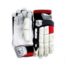 ODI Cricket Batting Gloves, Simply Cricket