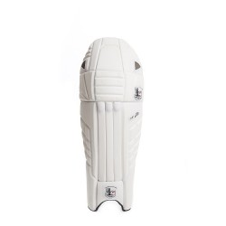 ODI Cricket Batting Pads, Simply Cricket