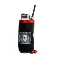 Cricket Duffle Bag, Players, Simply Cricket