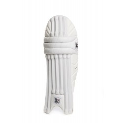 Test Cricket Batting Pads, Simply Cricket