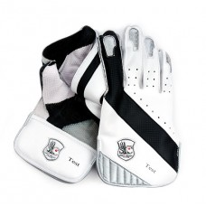 Test, Wicket Keeping Gloves, Simply Cricket