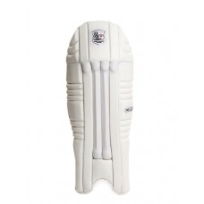 Test, Wicket Keeping Pads, Simply Cricket