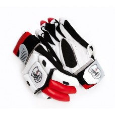 Value ODI - Cricket Batting Gloves, Simply Cricket