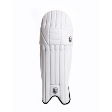 Value Odi - Batting Pads, Simply Cricket