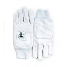 Cotton Wicket Keeping Inners, Simply Cricket