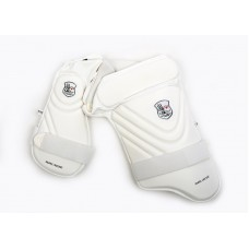 Cricket Batting Protection Simply Cricket