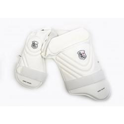 Cricket Batting Protection Simply Cricket