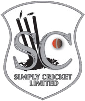 Simply Cricket Ltd